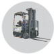 Rumaillah Group forklift, crane and motors